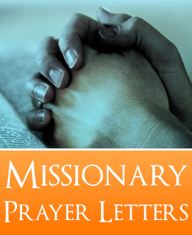 prayer_letters_home_page