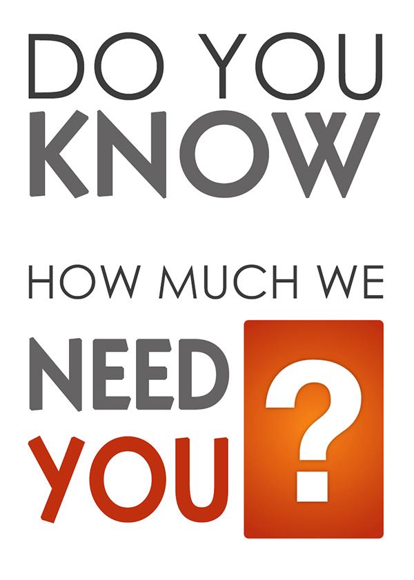 do_you_know_how